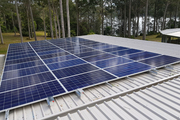 Best solar service providers in perth - solar power nation