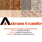 Best Kitchen Worktop Provider in the UK at an Affordable Price